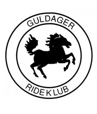 Guldager Rideklub