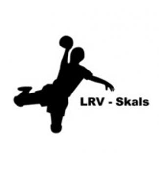 LRV - Skals