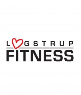 Løgstrup Fitness