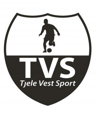 Tjele Vest Sport Senior