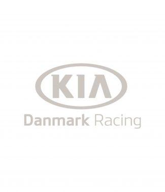 KIA Danmark Racing