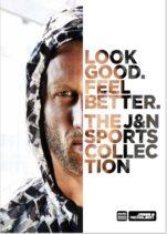 JamesNicholson-Sport-2021-e1617210346175